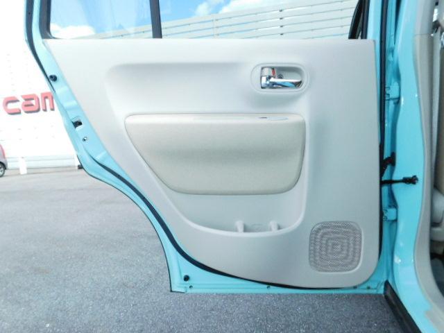 X 禁煙車 ディスチャージヘッドライト オートライト スマートキー 電動格納リモコンドアミラー ベンチシート 運転席シートヒーター メモリーナビ地デジ ブルートゥース 全方位モニター ドアバイザー ETC(73枚目)