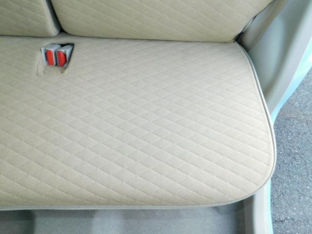 X 禁煙車 ディスチャージヘッドライト オートライト スマートキー 電動格納リモコンドアミラー ベンチシート 運転席シートヒーター メモリーナビ地デジ ブルートゥース 全方位モニター ドアバイザー ETC(74枚目)