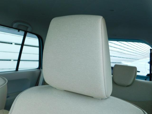 X 禁煙車 ディスチャージヘッドライト オートライト スマートキー 電動格納リモコンドアミラー ベンチシート 運転席シートヒーター メモリーナビ地デジ ブルートゥース 全方位モニター ドアバイザー ETC(80枚目)