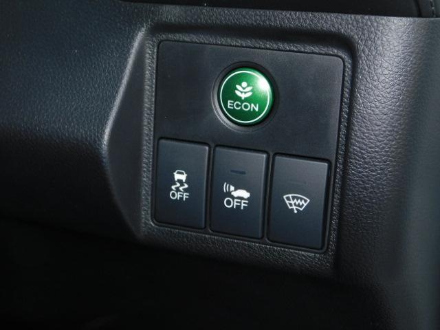 ハイブリッドZ 正規輸入車ディーラー下取 ワンオーナー 禁煙車 ルーフレール LEDライト スマートキー ハーフレザーシート インターナビ 地デジ バックモニター クルーズコントロール ドライブレコーダー ETC(55枚目)
