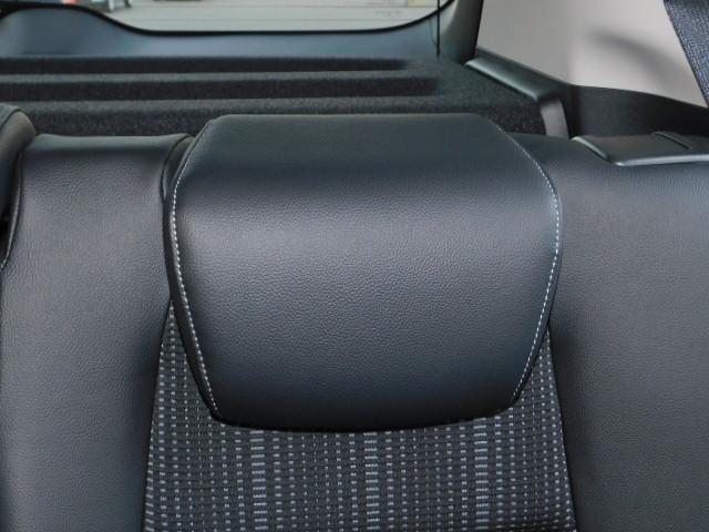 ハイブリッドZ 正規輸入車ディーラー下取 ワンオーナー 禁煙車 ルーフレール LEDライト スマートキー ハーフレザーシート インターナビ 地デジ バックモニター クルーズコントロール ドライブレコーダー ETC(74枚目)