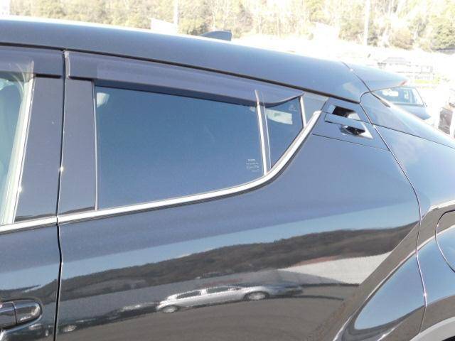 継続車検や修理代でもオートローンのご利用が可能です。