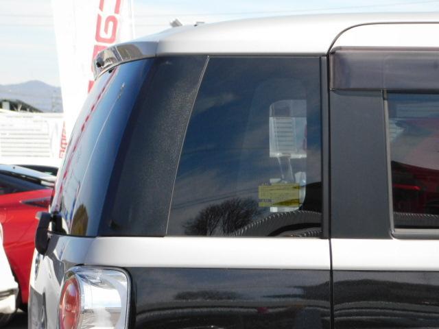 プレミア保証は24時間365日対応ロードサービス付!「レッカーけん引(50kmまで無料)」「ガス欠(燃料代実費)」「パンク時タイヤ交換」「キー閉じ込み」「バッテリージャンピング作業」「脱輪作業」など