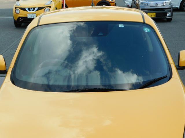 15RX Vセレクション 輸入車ディーラー下取 禁煙車 キセノンヘッドライト インテリジェントキー 純正SDナビ 地デジ DVD ミュージックサーバー ブルートゥース バックモニター オートリトラクタブルドアミラー ETC(25枚目)