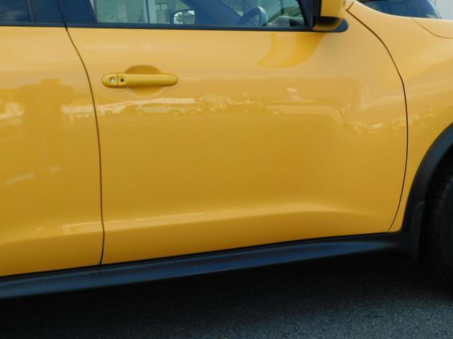 15RX Vセレクション 輸入車ディーラー下取 禁煙車 キセノンヘッドライト インテリジェントキー 純正SDナビ 地デジ DVD ミュージックサーバー ブルートゥース バックモニター オートリトラクタブルドアミラー ETC(32枚目)