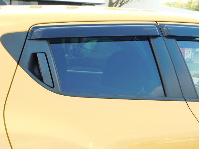 15RX Vセレクション 輸入車ディーラー下取 禁煙車 キセノンヘッドライト インテリジェントキー 純正SDナビ 地デジ DVD ミュージックサーバー ブルートゥース バックモニター オートリトラクタブルドアミラー ETC(33枚目)