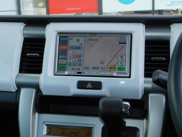 X 禁煙車 アイドリングストップ ブレーキサポート ディスチャージヘッドライト オートライト スマートキー ベンチシート 運転席助手席シートヒーター SDナビ ワンセグTV 電動格納リモコンドアミラー(16枚目)