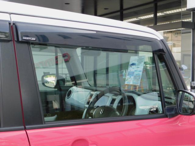 X 禁煙車 アイドリングストップ ブレーキサポート ディスチャージヘッドライト オートライト スマートキー ベンチシート 運転席助手席シートヒーター SDナビ ワンセグTV 電動格納リモコンドアミラー(31枚目)