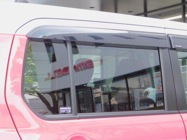 X 禁煙車 アイドリングストップ ブレーキサポート ディスチャージヘッドライト オートライト スマートキー ベンチシート 運転席助手席シートヒーター SDナビ ワンセグTV 電動格納リモコンドアミラー(33枚目)