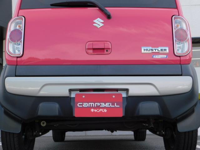 X 禁煙車 アイドリングストップ ブレーキサポート ディスチャージヘッドライト オートライト スマートキー ベンチシート 運転席助手席シートヒーター SDナビ ワンセグTV 電動格納リモコンドアミラー(40枚目)