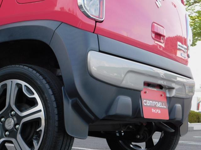 X 禁煙車 アイドリングストップ ブレーキサポート ディスチャージヘッドライト オートライト スマートキー ベンチシート 運転席助手席シートヒーター SDナビ ワンセグTV 電動格納リモコンドアミラー(43枚目)