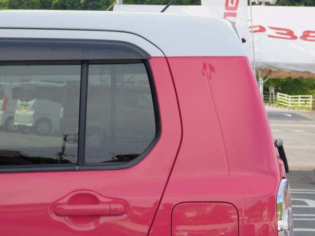 X 禁煙車 アイドリングストップ ブレーキサポート ディスチャージヘッドライト オートライト スマートキー ベンチシート 運転席助手席シートヒーター SDナビ ワンセグTV 電動格納リモコンドアミラー(44枚目)