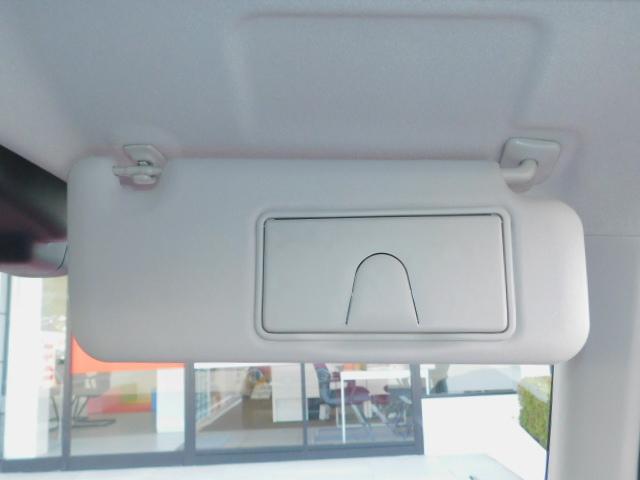 X 禁煙車 アイドリングストップ ブレーキサポート ディスチャージヘッドライト オートライト スマートキー ベンチシート 運転席助手席シートヒーター SDナビ ワンセグTV 電動格納リモコンドアミラー(54枚目)