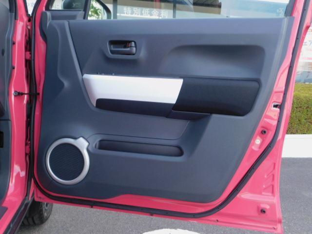X 禁煙車 アイドリングストップ ブレーキサポート ディスチャージヘッドライト オートライト スマートキー ベンチシート 運転席助手席シートヒーター SDナビ ワンセグTV 電動格納リモコンドアミラー(58枚目)