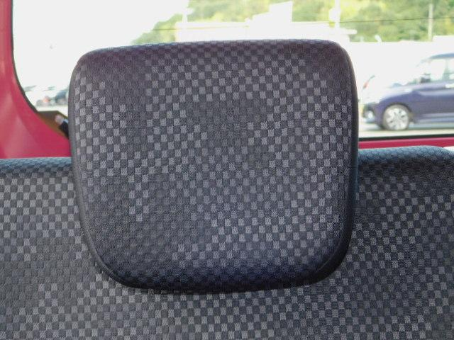 X 禁煙車 アイドリングストップ ブレーキサポート ディスチャージヘッドライト オートライト スマートキー ベンチシート 運転席助手席シートヒーター SDナビ ワンセグTV 電動格納リモコンドアミラー(67枚目)