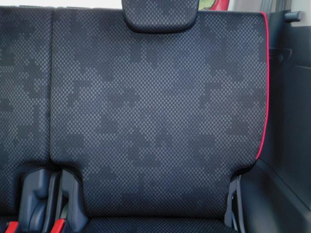X 禁煙車 アイドリングストップ ブレーキサポート ディスチャージヘッドライト オートライト スマートキー ベンチシート 運転席助手席シートヒーター SDナビ ワンセグTV 電動格納リモコンドアミラー(73枚目)
