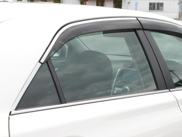 250G 輸入車ディーラー下取 ワンオーナー 禁煙車 ディスチャージヘッドライト スマートキー 純正SDナビ 地デジ TVキャンセラー DVD ミュージックサーバー ブルートゥース バックモニター ETC(33枚目)
