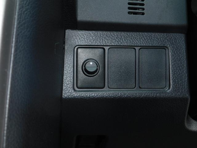 250G 輸入車ディーラー下取 ワンオーナー 禁煙車 ディスチャージヘッドライト スマートキー 純正SDナビ 地デジ TVキャンセラー DVD ミュージックサーバー ブルートゥース バックモニター ETC(59枚目)
