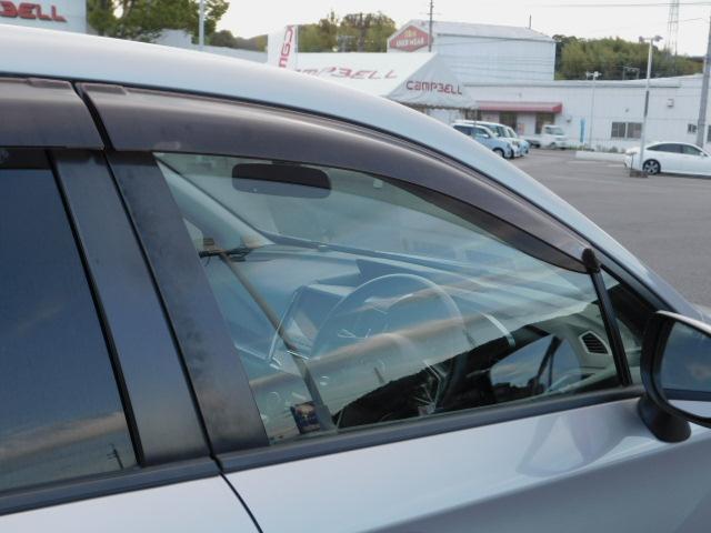 2.0i-Lアイサイト 輸入車ディーラー下取 ワンオーナー 禁煙車 LEDヘッドライト スマートキー 純正SDナビ 地デジ DVD ミュージックサーバー バックモニター 前後クリアランスソナー 純正ドライブレコーダー ETC(31枚目)