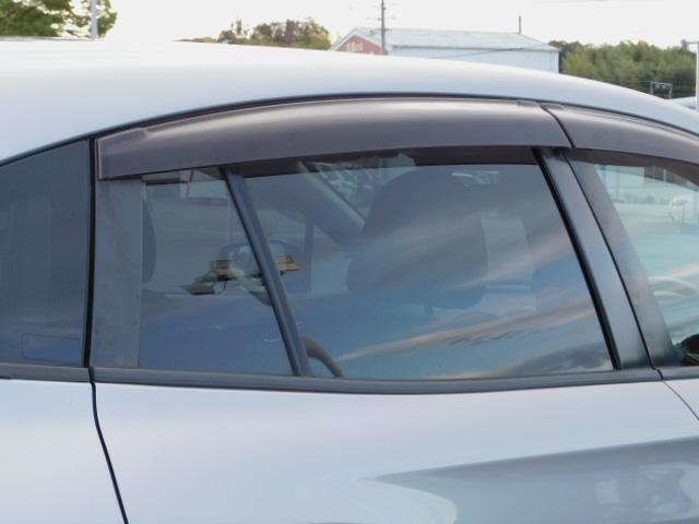 2.0i-Lアイサイト 輸入車ディーラー下取 ワンオーナー 禁煙車 LEDヘッドライト スマートキー 純正SDナビ 地デジ DVD ミュージックサーバー バックモニター 前後クリアランスソナー 純正ドライブレコーダー ETC(33枚目)