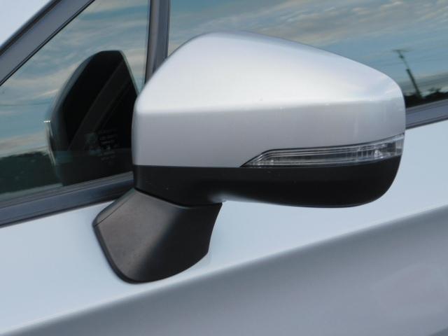 2.0i-Lアイサイト 輸入車ディーラー下取 ワンオーナー 禁煙車 LEDヘッドライト スマートキー 純正SDナビ 地デジ DVD ミュージックサーバー バックモニター 前後クリアランスソナー 純正ドライブレコーダー ETC(51枚目)