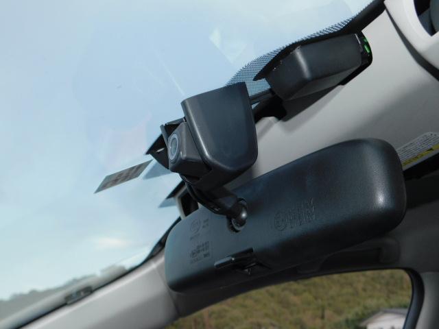 2.0i-Lアイサイト 輸入車ディーラー下取 ワンオーナー 禁煙車 LEDヘッドライト スマートキー 純正SDナビ 地デジ DVD ミュージックサーバー バックモニター 前後クリアランスソナー 純正ドライブレコーダー ETC(53枚目)