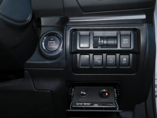 2.0i-Lアイサイト 輸入車ディーラー下取 ワンオーナー 禁煙車 LEDヘッドライト スマートキー 純正SDナビ 地デジ DVD ミュージックサーバー バックモニター 前後クリアランスソナー 純正ドライブレコーダー ETC(56枚目)