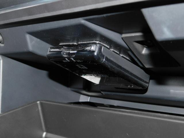 2.0i-Lアイサイト 輸入車ディーラー下取 ワンオーナー 禁煙車 LEDヘッドライト スマートキー 純正SDナビ 地デジ DVD ミュージックサーバー バックモニター 前後クリアランスソナー 純正ドライブレコーダー ETC(57枚目)