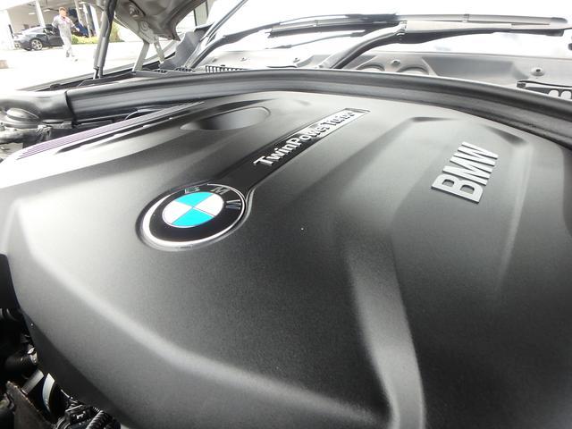 320iラグジュアリー F30後期モデル 縦列パーキングアシスト インテリジェント・セーフティ アダプティブクルーズコントロール サイドカメラ バードビュー バックカメラ ベージュ革シート BT ヘッドアップディスプレイ(80枚目)