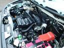 X 禁煙車 ディスチャージヘッドライト オートライト スマートキー 電動格納リモコンドアミラー ベンチシート 運転席シートヒーター メモリーナビ地デジ ブルートゥース 全方位モニター ドアバイザー ETC(18枚目)