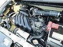 15RX Vセレクション 輸入車ディーラー下取 禁煙車 キセノンヘッドライト インテリジェントキー 純正SDナビ 地デジ DVD ミュージックサーバー ブルートゥース バックモニター オートリトラクタブルドアミラー ETC(18枚目)