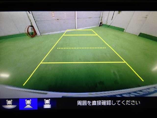 G・ターボパッケージ ディスプレーオーディオ(15枚目)