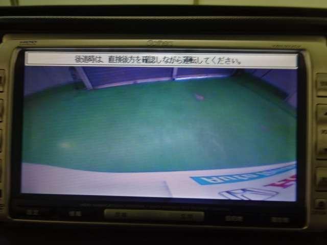G Lパッケージ HDDナビ バックカメラ(6枚目)