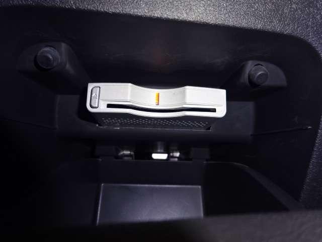 G Lパッケージ HDDナビ バックカメラ(19枚目)