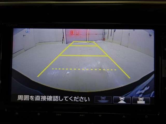 ハイブリッドEX ナビ リヤカメラ 衝突軽減ブレーキ(6枚目)
