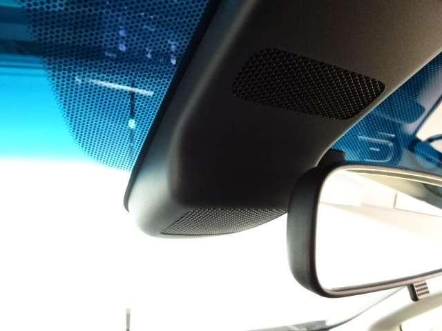 【Honda SENSING】先進の安全運転システムはより高い安心と快適をもたらし、『事故に遭わない社会』を目指しています。