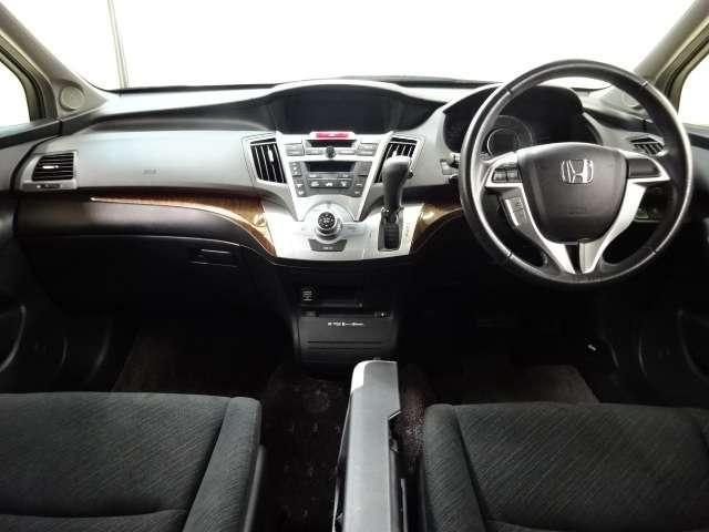 【U-Selectとは】『Honda認定中古車U-Select(ユーセレクト)』選び抜いた安心を、あなたに。(1)Honda車(2)修復歴がないこと(3)車両状態証明書付き この3つの条件を満たしてい