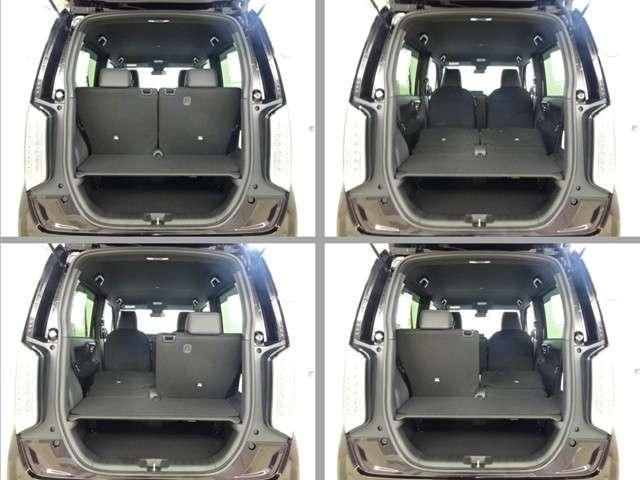 L・ターボホンダセンシング 当社デモカー ナビ リヤカメラ LED ワンオーナー LED メモリーナビ フルセグ オートクルーズ 盗難防止システム ETC シートヒーター ターボ スマートキー アイドリングストップ サイドSRS(12枚目)