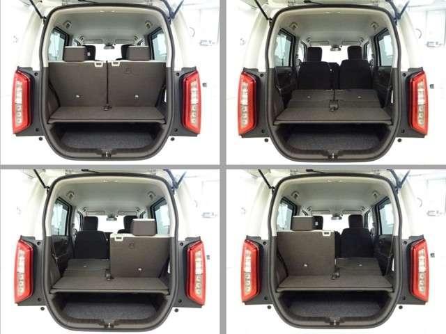 Gホンダセンシング 当社デモカー ナビ リヤカメラ DVD再生 禁煙 衝突被害軽減システム ABS クルコン スマートキー キーフリー アイドリングストップ 盗難防止 オートエアコン コーナーセンサー フルセグTV(12枚目)
