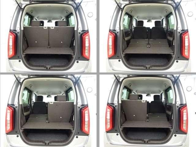 Lホンダセンシング 当社デモカー ナビ リヤカメラ LED Bカメ ナビTV クルーズコントロール 地デジ 盗難防止システム 禁煙 LED スマートキー アイドリングストップ ワンオーナー キーレス クリアランスソナー(12枚目)