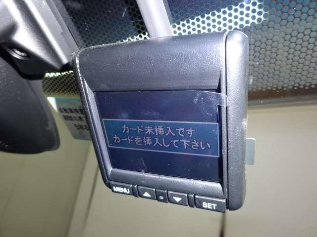 X・ホンダセンシング 当社デモカー ドラレコ ナビ リヤカメラ Bカメ ナビTV 地デジ LEDヘッド ワンオーナー車 禁煙 クルコン アルミホイール メモリーナビ スマートキー アイドリングストップ 盗難防止装置 DVD(18枚目)