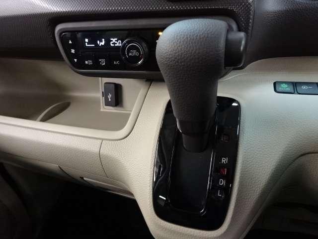 G・スロープホンダセンシング 当社デモカー ナビ リヤカメラ LED 禁煙車 福祉車両 フルセグTV メモリーナビ 衝突軽減ブレーキ LED Rカメラ(9枚目)