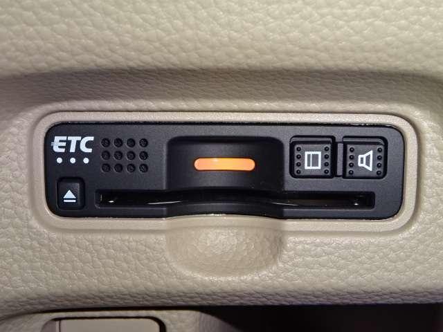 G・スロープホンダセンシング 当社デモカー ナビ リヤカメラ LED 禁煙車 福祉車両 フルセグTV メモリーナビ 衝突軽減ブレーキ LED Rカメラ(19枚目)