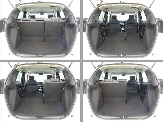 ホーム 当社デモカー ナビ リヤカメラ LED Bカメラ クルコン スマートキー フルセグ ワンオーナー 禁煙 LEDヘッドライト 衝突被害軽減(13枚目)