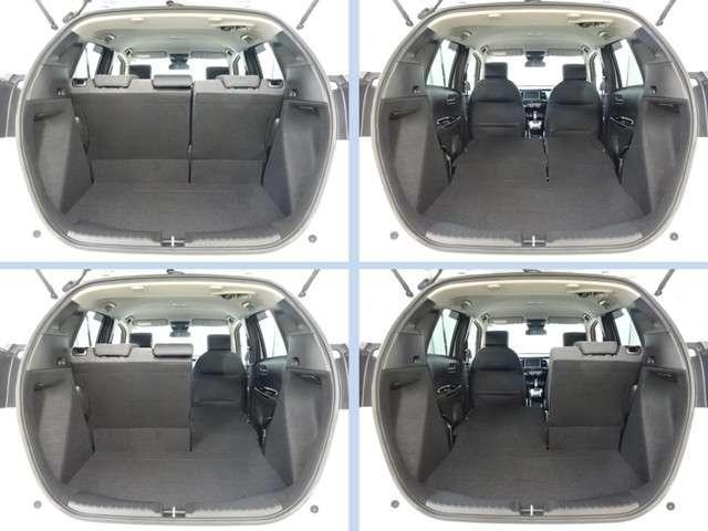 ホーム 当社デモカー ナビ リヤカメラ LED Bカメラ ETC クルコン スマートキー フルセグ ワンオーナー 禁煙 LEDヘッドライト 衝突被害軽減(12枚目)