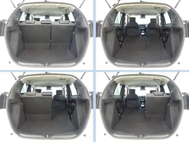 ホーム 当社デモカー ナビ リヤカメラ LED Bカメラ ETC クルコン スマートキー フルセグ ワンオーナー LEDヘッドライト 衝突被害軽減(12枚目)