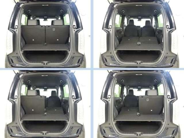 L・ターボホンダセンシング ワンオーナー ナビ リヤカメラ LED ワンオーナー LED メモリーナビ フルセグ オートクルーズ 盗難防止システム ETC シートヒーター ターボ スマートキー アイドリングストップ サイドSRS(7枚目)