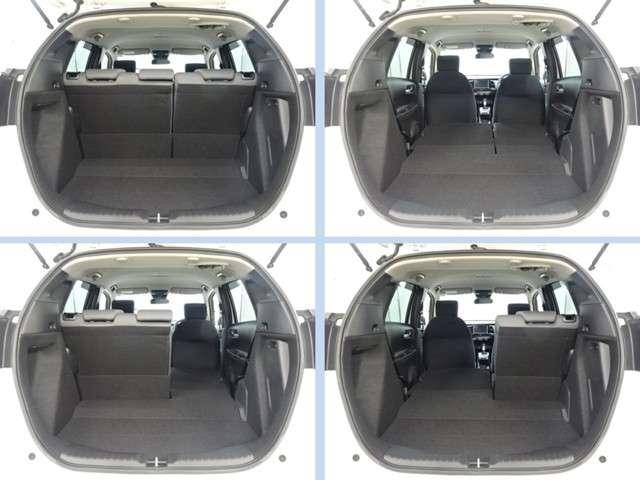 e:HEVベーシック 当社デモカー ナビ リヤカメラ LED LED スマートキー Bカメラ レーダークルコン 禁煙車 衝突被害軽減ブレーキ(7枚目)