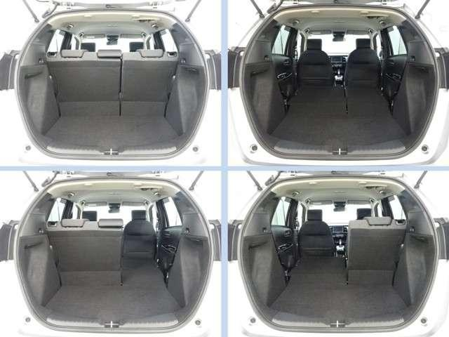 ホーム 当社デモカー ナビ リヤカメラ LED Bカメラ ETC クルコン スマートキー フルセグ ワンオーナー 禁煙 LEDヘッドライト 衝突被害軽減(7枚目)