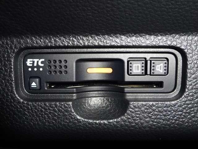L・ターボホンダセンシング 当社デモカー ナビ リヤカメラ LED ワンオーナー LED メモリーナビ フルセグ オートクルーズ 盗難防止システム ETC シートヒーター ターボ スマートキー アイドリングストップ サイドSRS(14枚目)